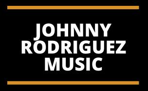 Johnny Rodriguez Music